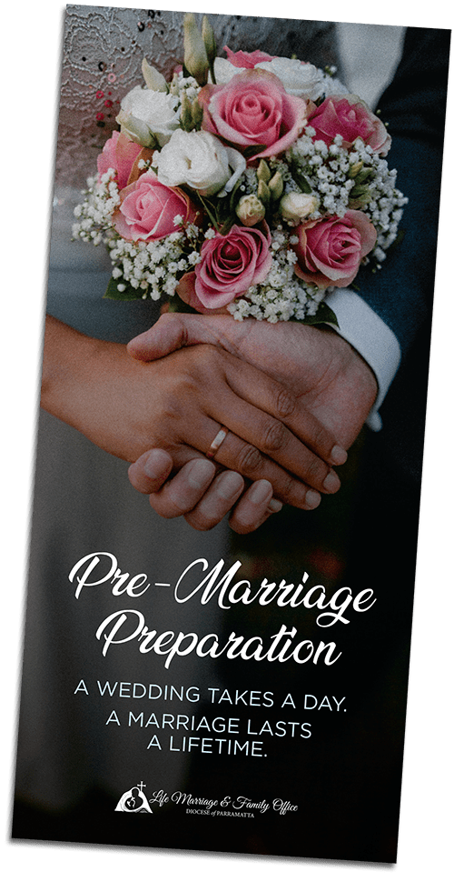 03.19_LMF7050 Pre Marriage Preparation brochure_DL-1